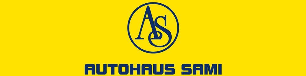 Autohaus Sami